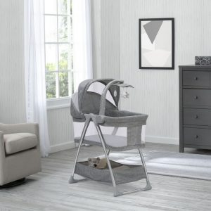 City Sleeper Bassinet