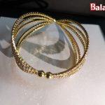 Bracelet #0012