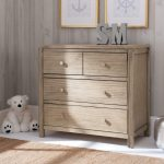 Oxford Mix and Match 3 Drawer Dresser
