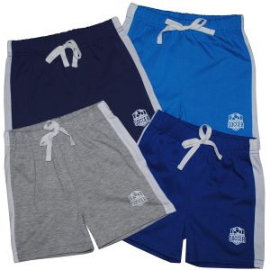 Boys Gym Shorts
