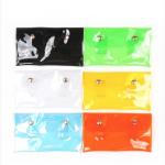 Transparent Fashion Belt Bag