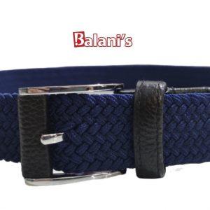 Adjustable Unisex Belt