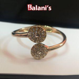 Bracelet #0018