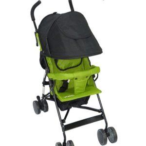 Venus Easy Stroller