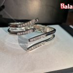 Bracelet #0015