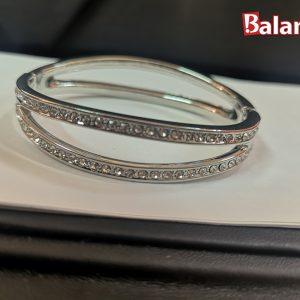 Bracelet #0019