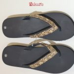 Soft Cushen Slippers