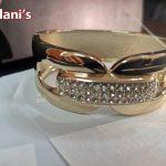 Bracelet #0016