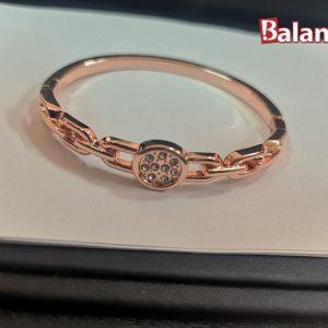 Bracelet #0020