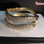 Bracelet #0013
