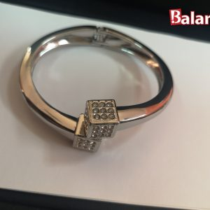 Bracelet #0021