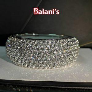 Bracelet #0014