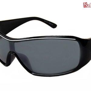 Sport Sunglasses 100% UV Protection