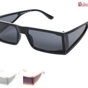 Side-Window Sport Sunglasses