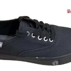 Hang Ten Low Cut Sneakers