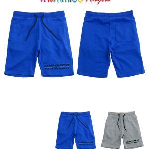 Winner Boys Training Shorts