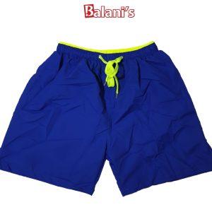 Waterpolo Men Beach Shorts