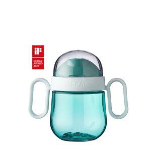 Non-Spill Sippy Cup 200ML | 7 OZ