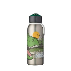 Insulated Bottle Printed Colors 350 ML