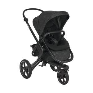Maxi-Cosi 3 Wheel Nova 3 Stroller